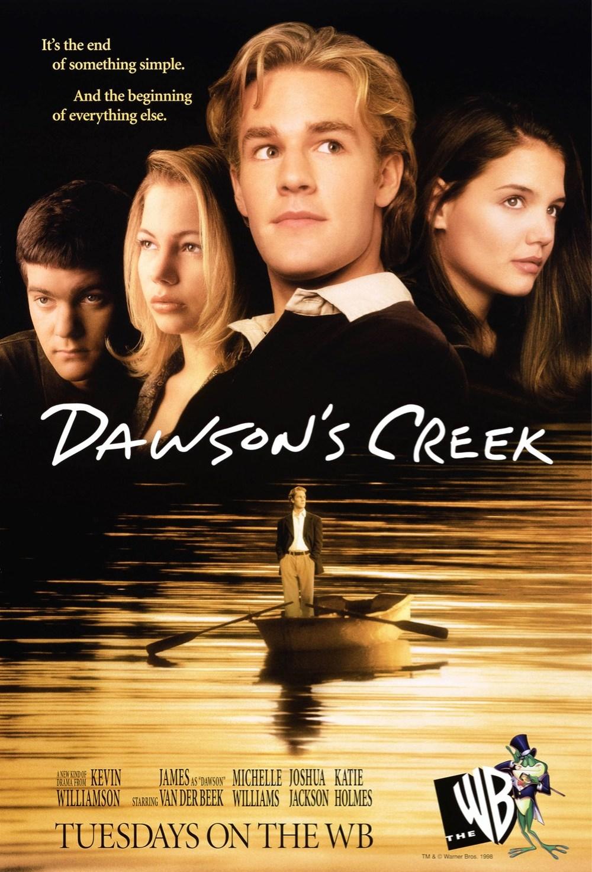 DAWSON'S CREEK A.jpg