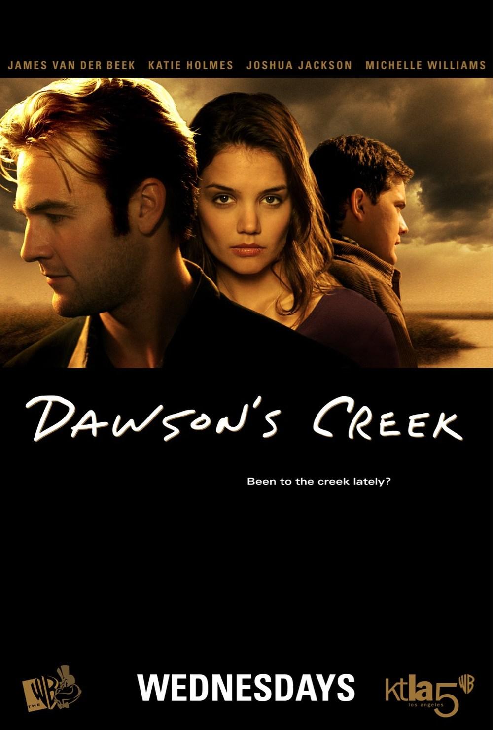 DAWSON'S CREEK C.jpg