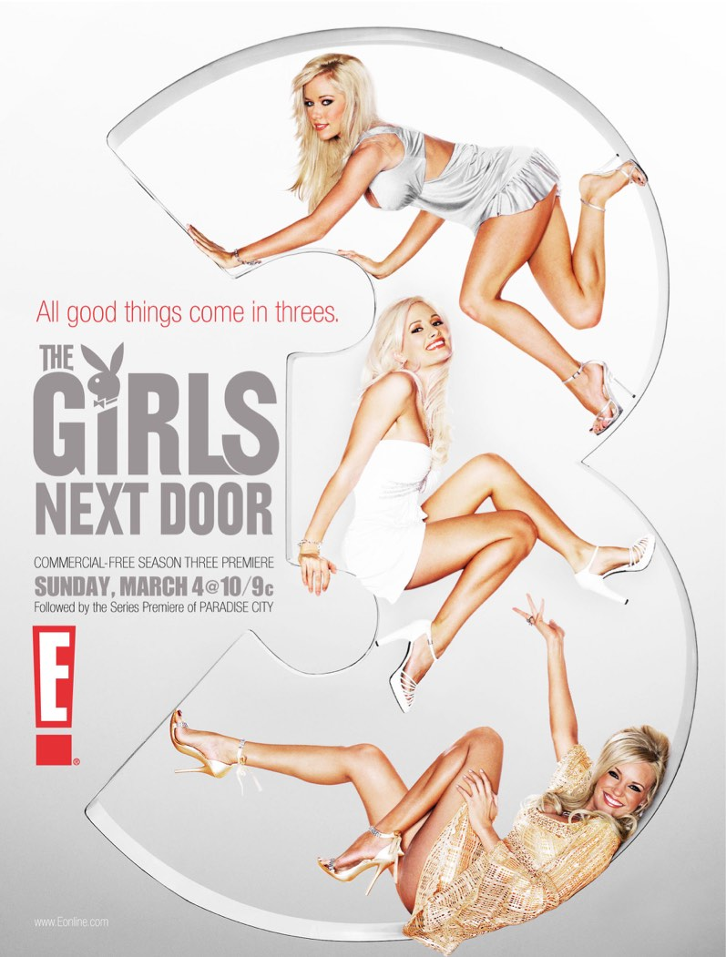 GIRLS NEXT DOOR A.jpg