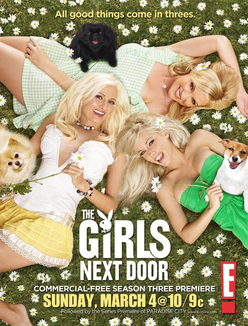 GIRLS NEXT DOOR B.jpg
