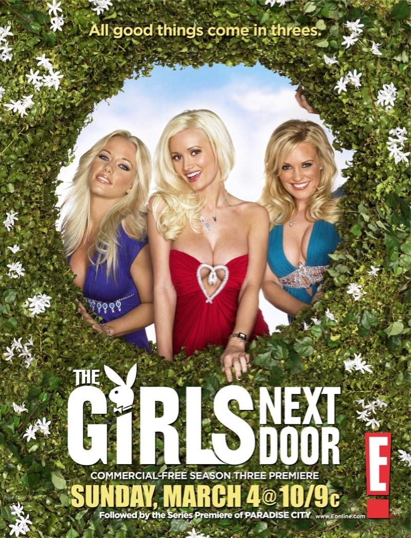 GIRLS NEXT DOOR C.jpg