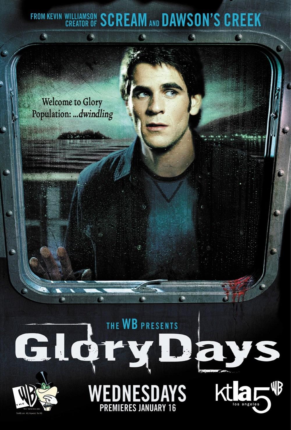 GLORY DAYS.jpg