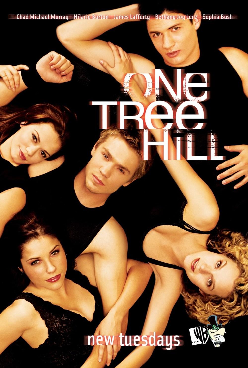 ONE TREE HILL A.jpg