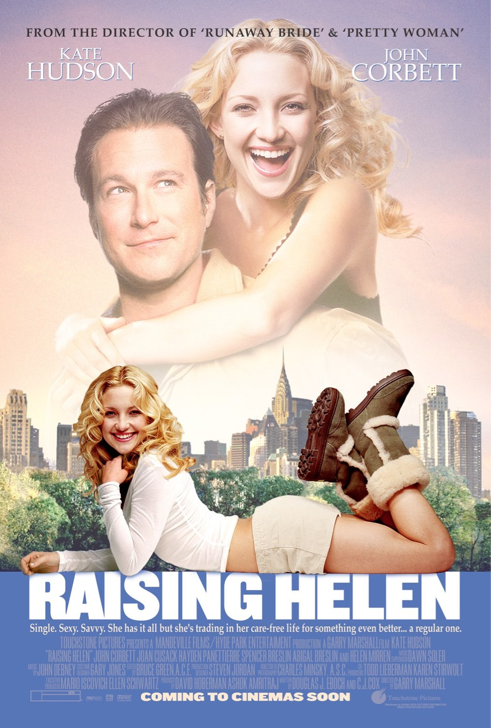 RAISING HELEN INT'L.jpg
