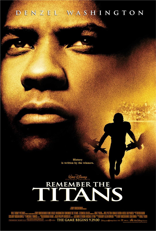 REMEMBER THE TITANS.jpg