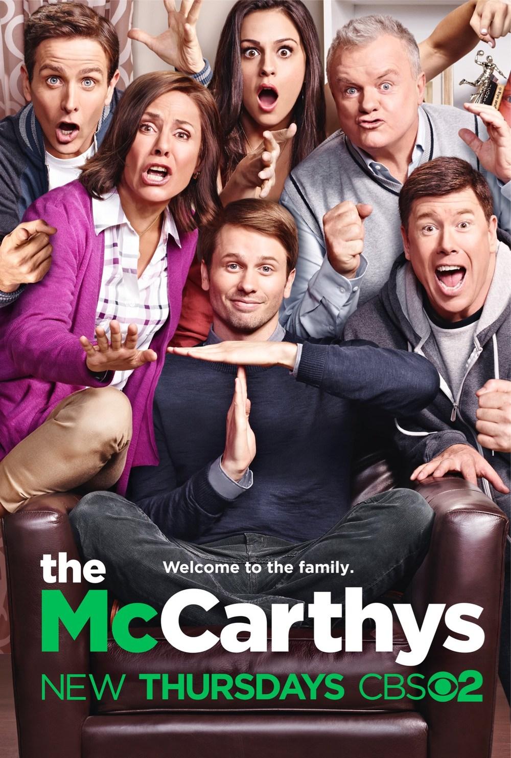 THE McCARTHYS.jpg