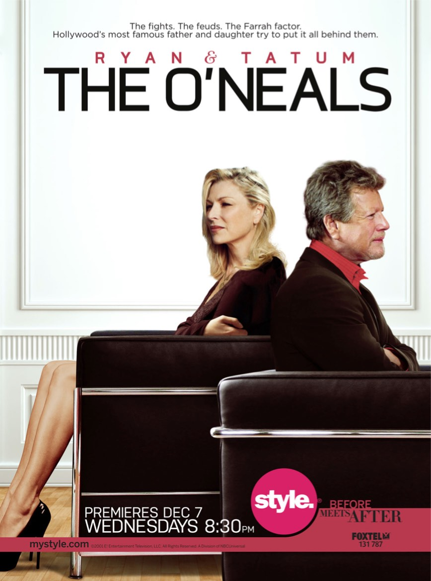 THE ONEALS.jpg
