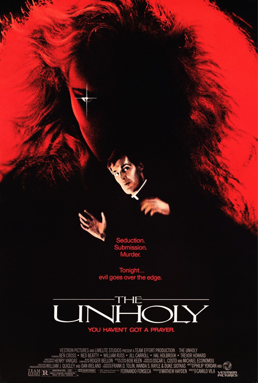 THE UNHOLY.jpg