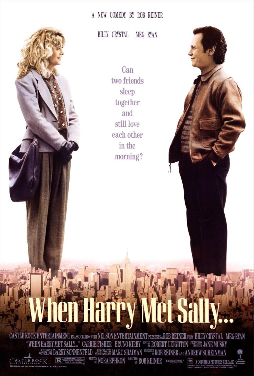 WHEN HARRY MET SALLY.jpg