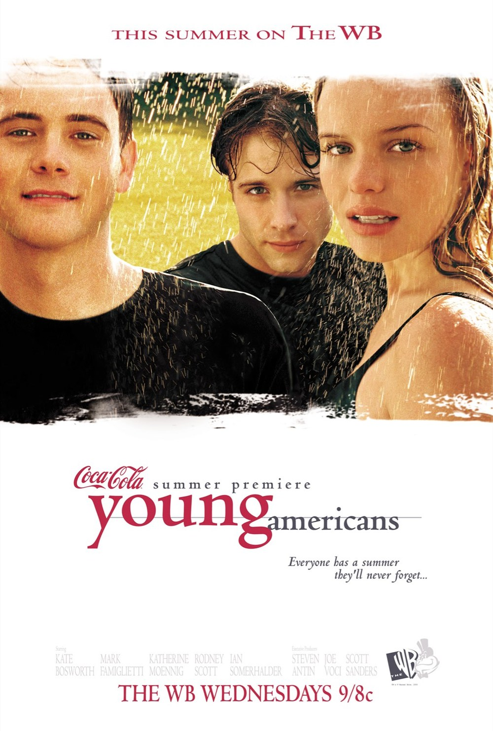 YOUNG AMERICANS.jpg