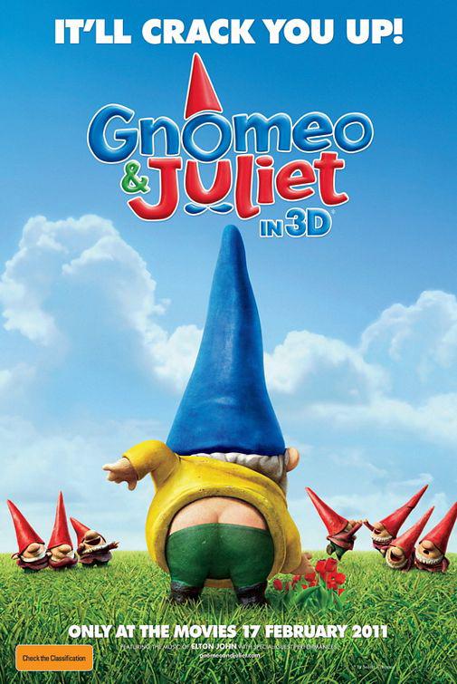 GNOMEO & JULIET.jpg