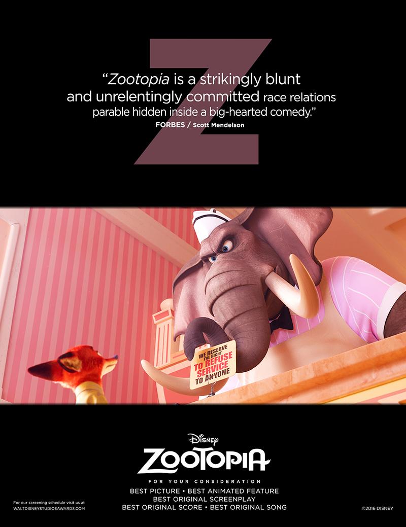 ZOOTOPIA LETTERBOX.jpg