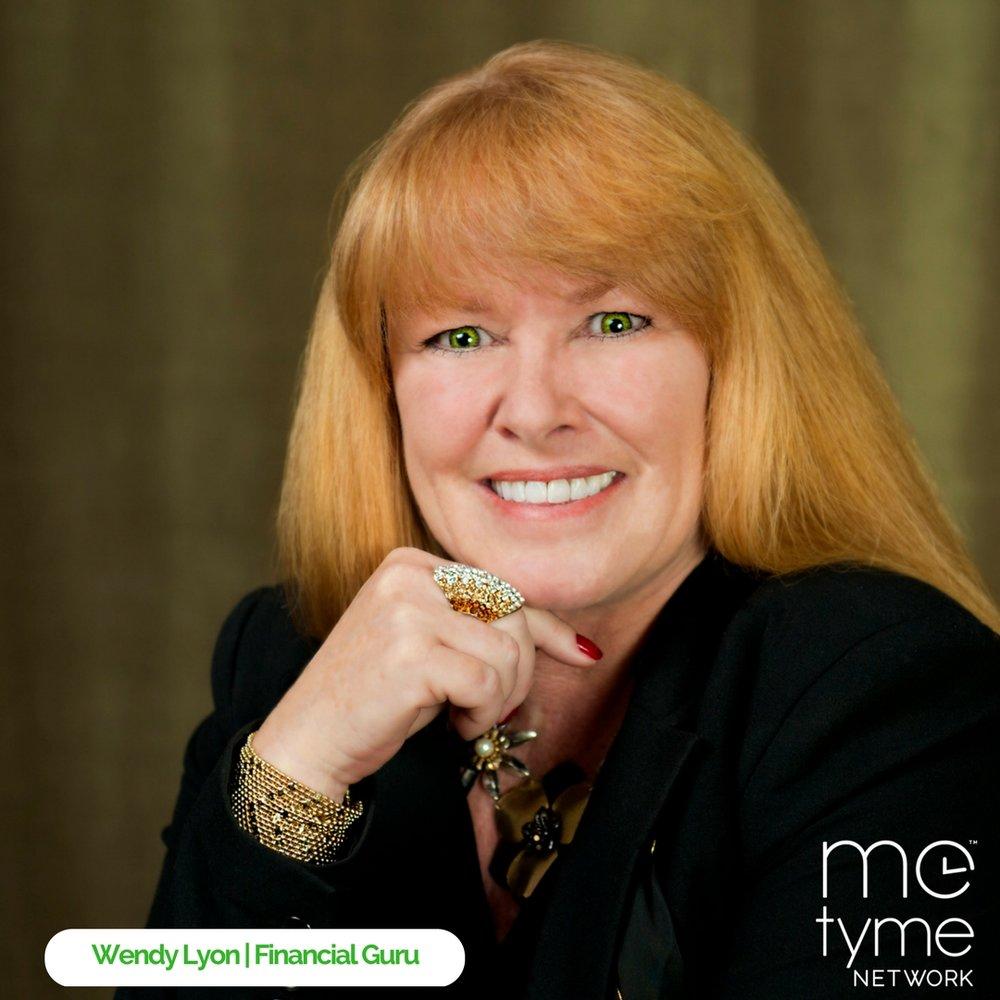 Wendy_Lyon_Me_Tyme_Network_Guru_Financial.jpg