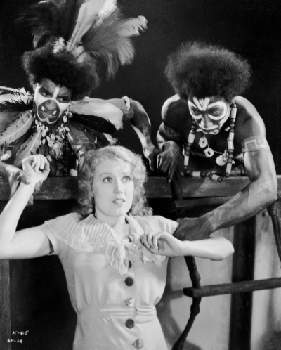 still-of-fay-wray-in-king-kong-(1933).jpg