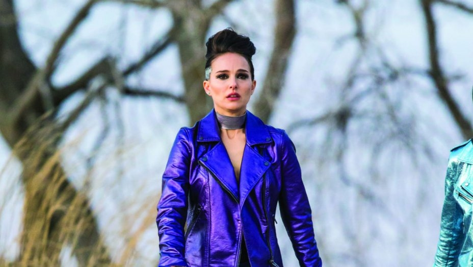 first-image-of-natalie-portman-in-music-drama-vox-lux-also-starring-jude-law-jennifer-jason-leigh.jpg