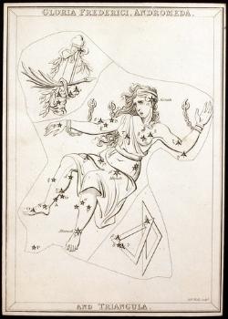 Aspin-1825-Andromeda.jpg