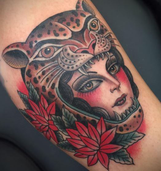 tigerwoman.JPG