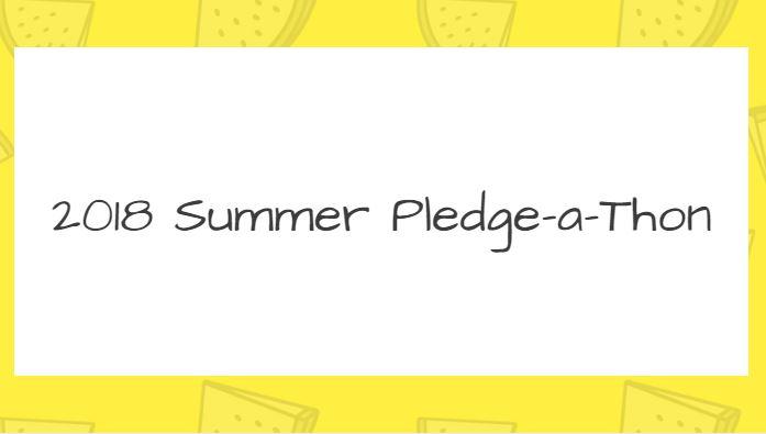 pledge a thon webpate.JPG