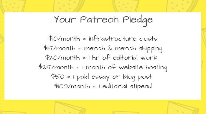 pledge tiers no website.JPG