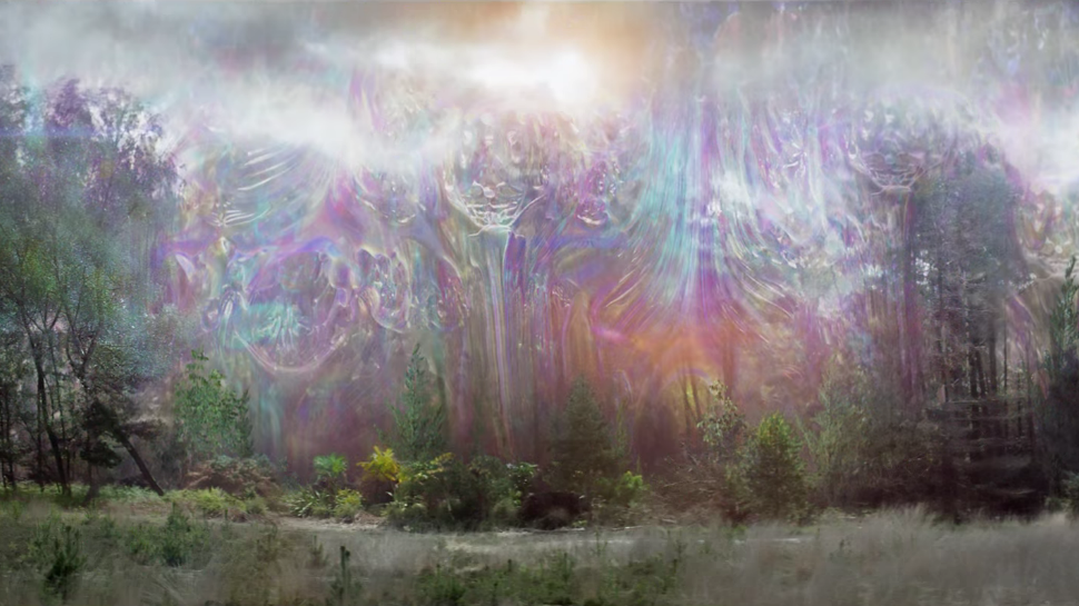 Annihilation  | DNA Films, Paramount Pictures, Scott Rudin Productions, Skydance Media
