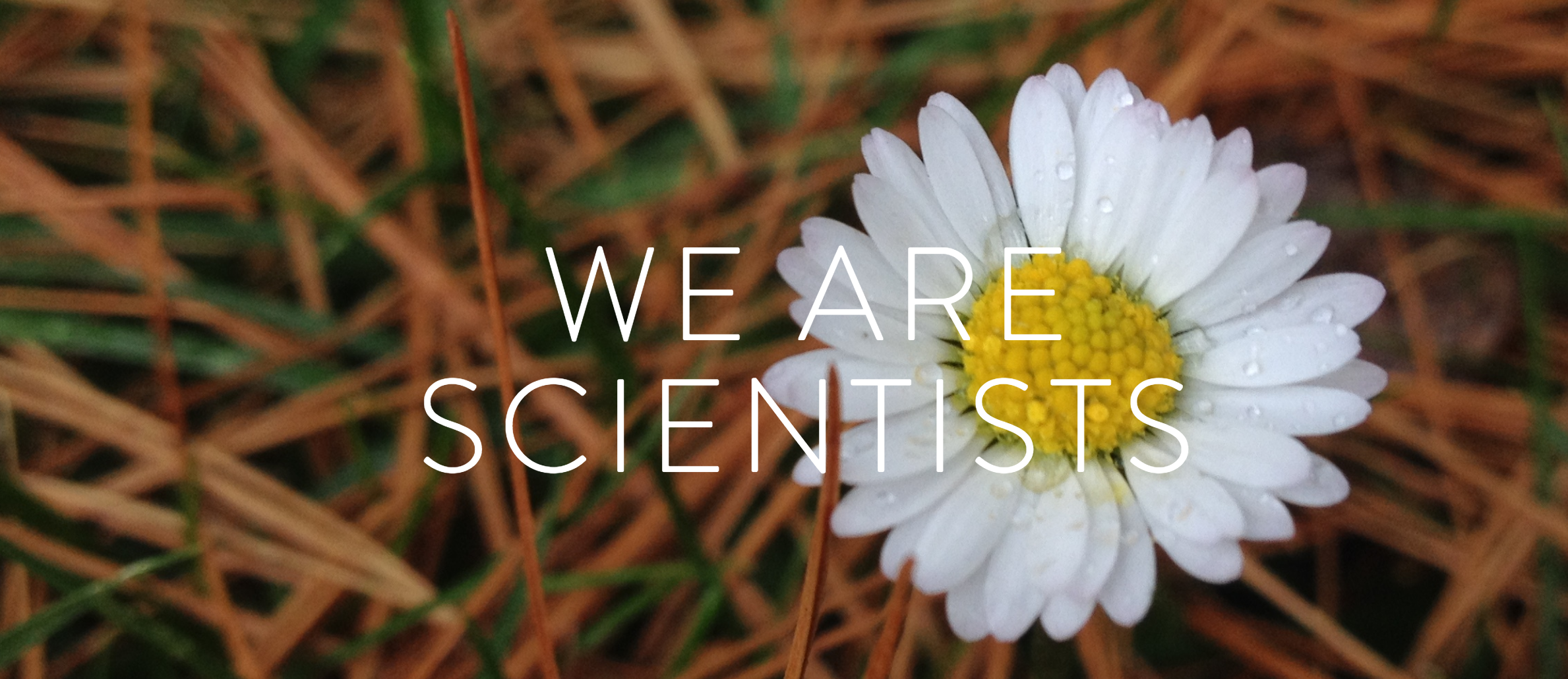 500 women scientists use stem in the fight against trump lady science izmirmasajfo