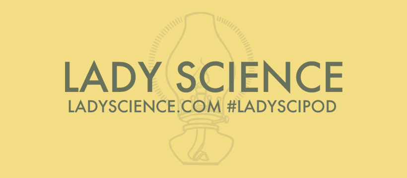 Sex-Role Reversals and Gender Benders — Lady Science