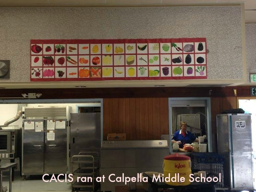 edited Calpella Middle CACIS.jpg
