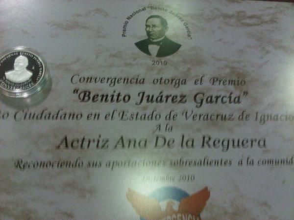 medalla-benito-juarez.jpg