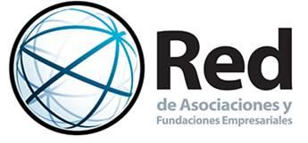 Logo_Red_de_Asociaciones_y_Fundaciones_Empresariales.jpg
