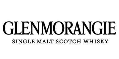 Glenmorangie_Logo_onWhite.jpg