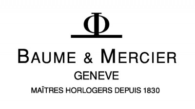 baume-mercier-logo-400x225.jpg