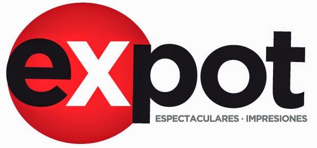 logo-expot-web.jpg