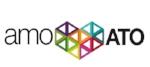 Logo Amoato.jpg