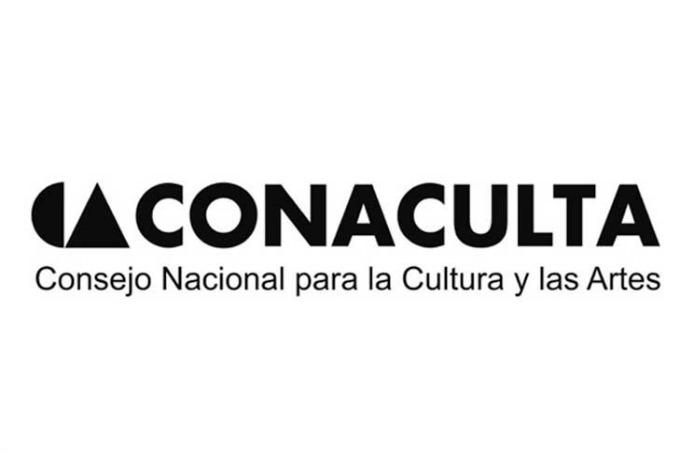 conaculta-logo-1.jpg