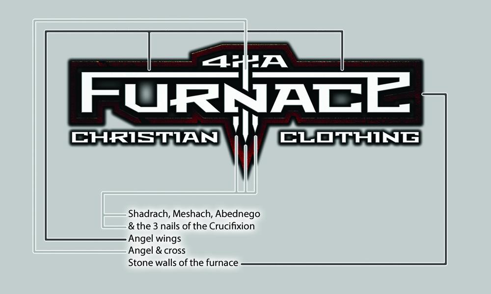 42aFurnace logo description.png