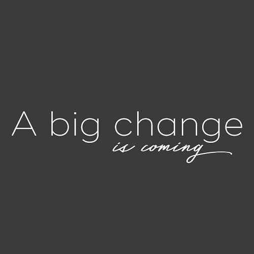 What do you think it is? #bigchange #somethingnew #boudoir #boudoirphotographer #swflboudoirphotographer #swflboudoir