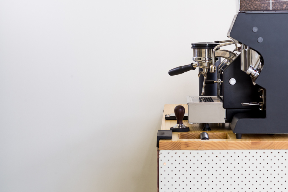 coffeecart-7.jpg