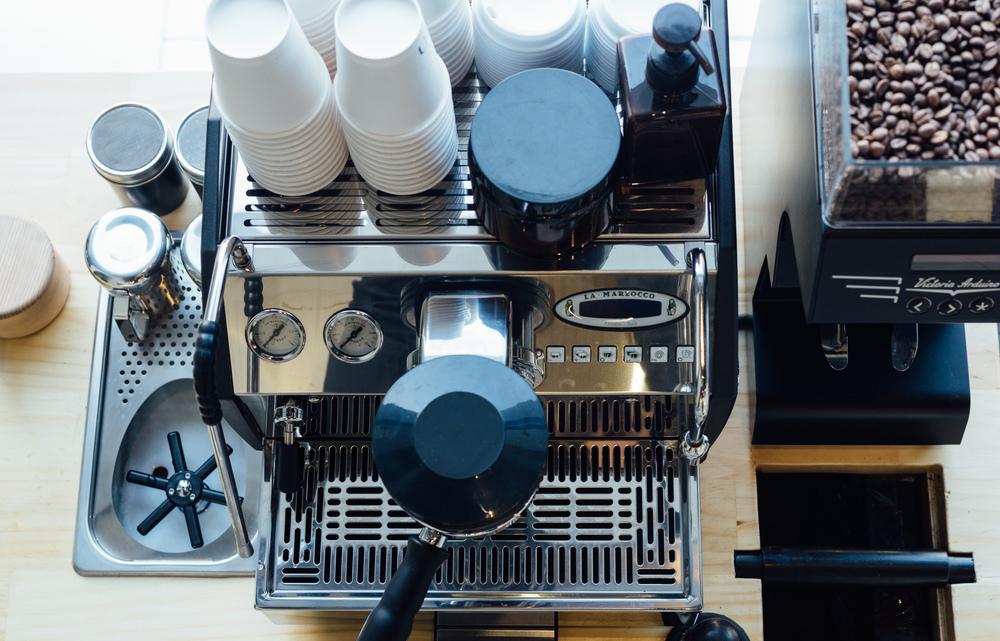 coffeecart01-4-2.jpg