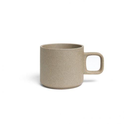 b4b5f2ddc Hasami Cup - Natural. low-mug-grey.jpg