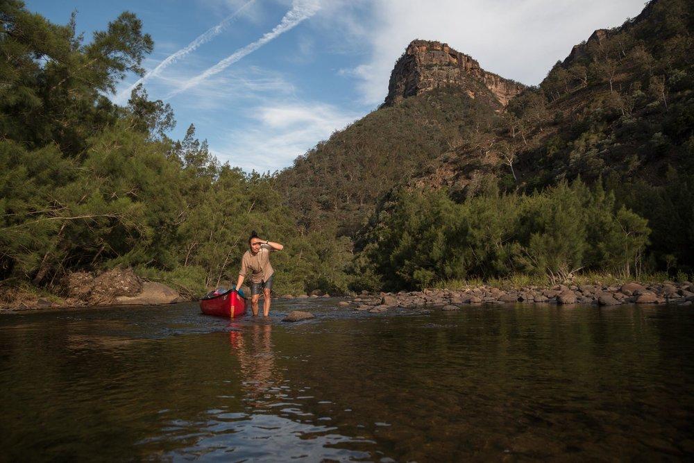 joe-brn-squarespace-2500px-kangaroo-valley-canoe-camping-3883.jpg