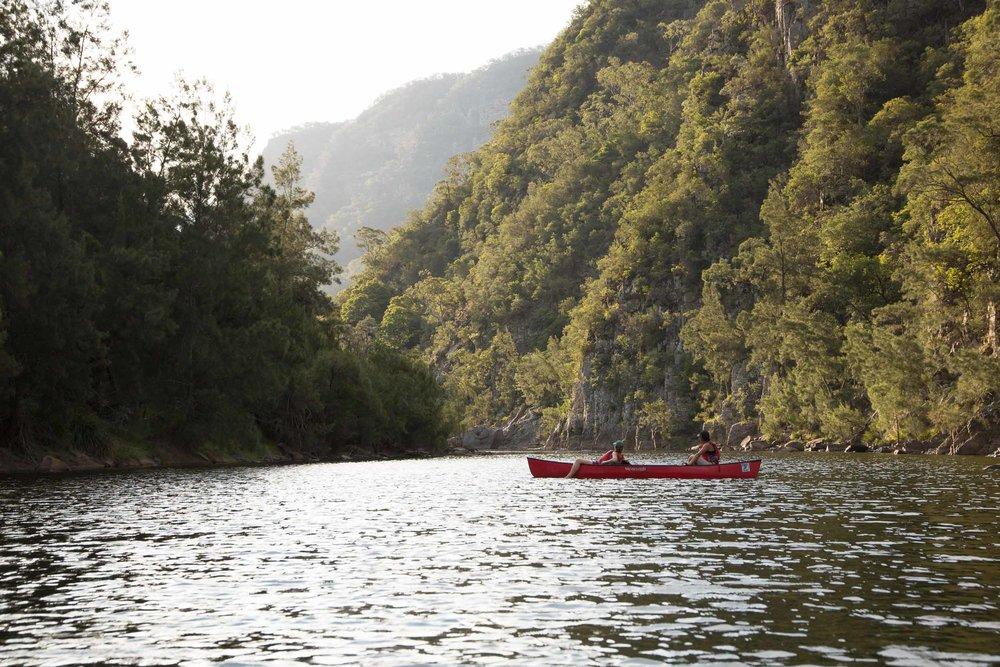 joe-brn-squarespace-2500px-kangaroo-valley-canoe-camping-3888.jpg
