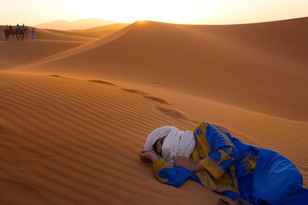 joe-brn-squarespace-2500px-Morocco 2014-0052-sepia.jpg