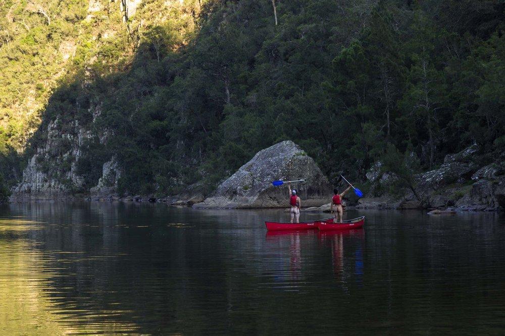 joe-brn-squarespace-2500px-kangaroo-valley-canoe-camping-3973.jpg