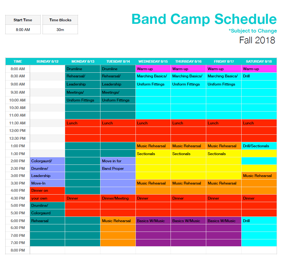 Band Camp Schedule Page 1.PNG