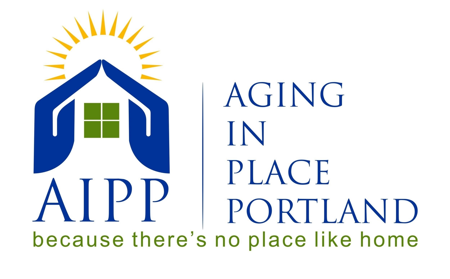 Aging in Place Portland