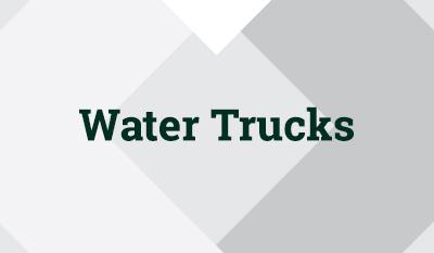 WaterTrucks.jpg