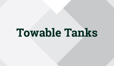 TowableTanks.jpg