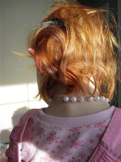 hair days - 7.jpg