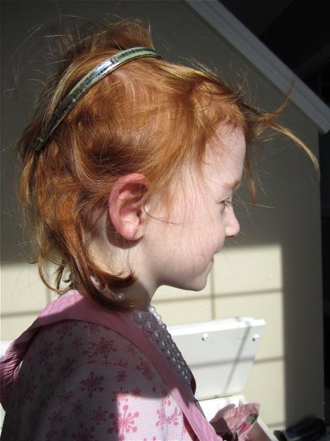 hair days - 2.jpg