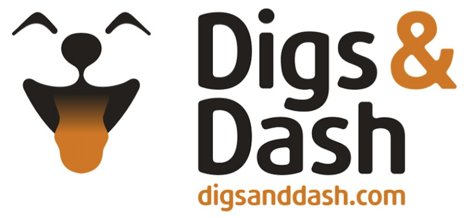 Digs and Dash